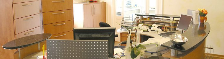 Frauenarzt Edler Stadthagen Anmeldung